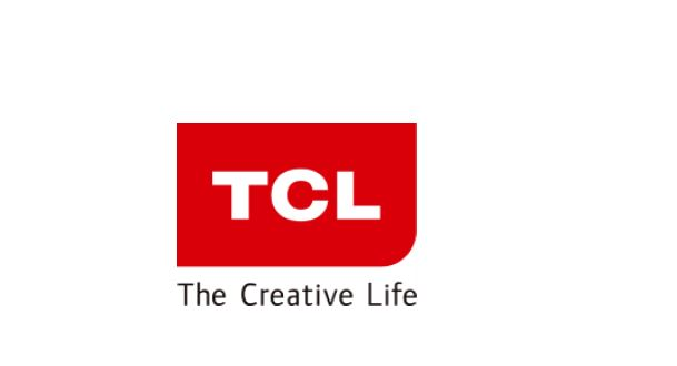 frederic langin tlc multimedia