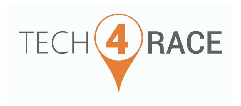 Tech4Race Logo