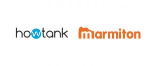 logos howtank marmiton