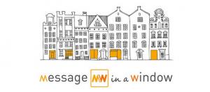 messageinawindow