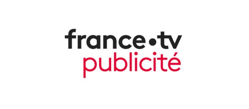 logo FranveTV Publicité
