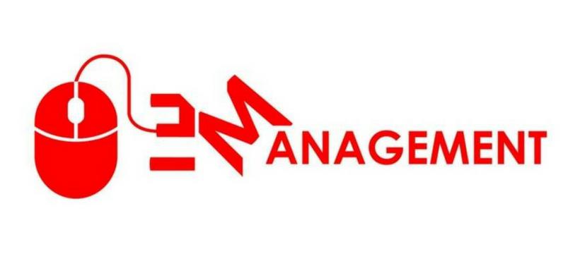 esport management logo