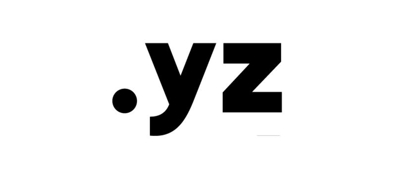 logo de l'agence YZ