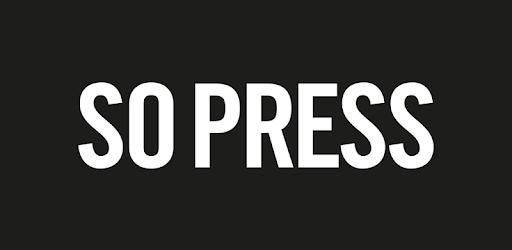 So Press se lance dans le cinéma