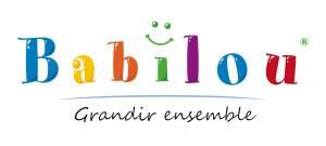 Babilou logo