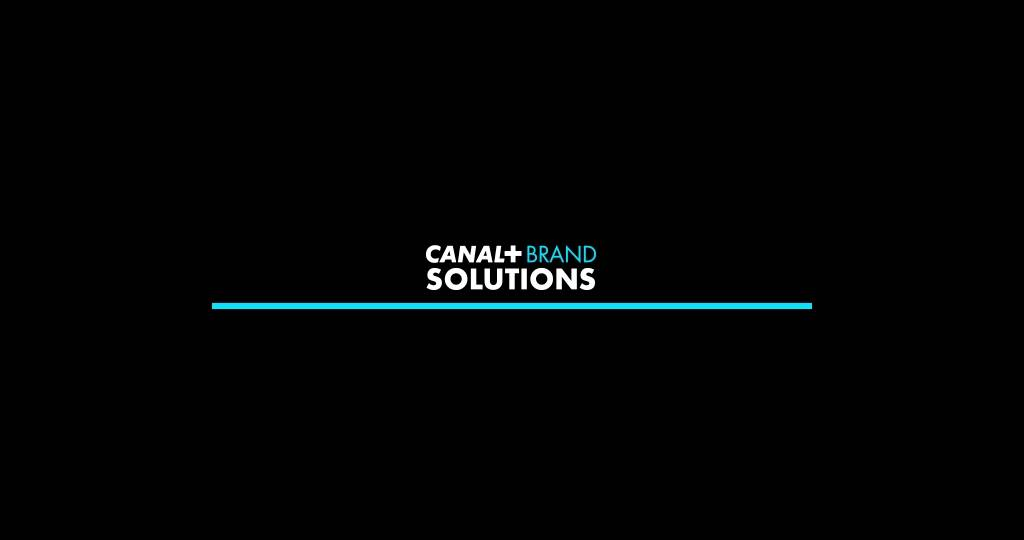 Canal + Brand Solutions
