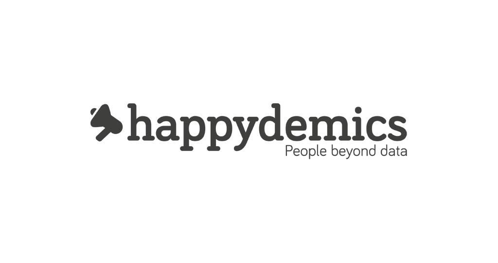Happydemics