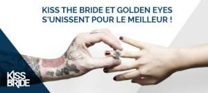 Kiss the Bride et Muse