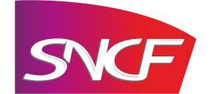 SNCF Voyages logo