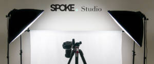 SPOKE studio