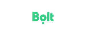 Logo de la start-up Bolt