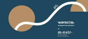 Affiche Waysrcal
