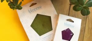 Purifacteurs d'air écologiques et durables Blooow