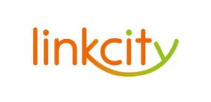 LINKCITY ILE-DE-FRANCE
