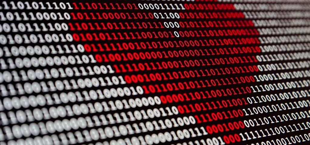 De la data à la data intelligence:  comment révéler le potentiel des données