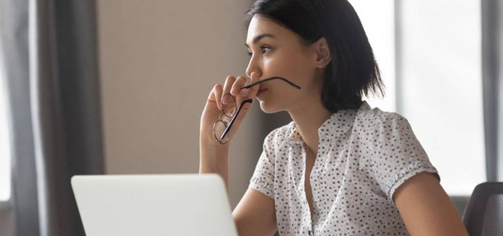 Comment vous rapprocher de vos (futurs) clients?