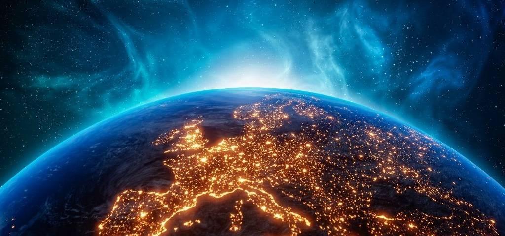 Comment concevoir tout en réduisant l'impact négatif du numérique sur la planète?