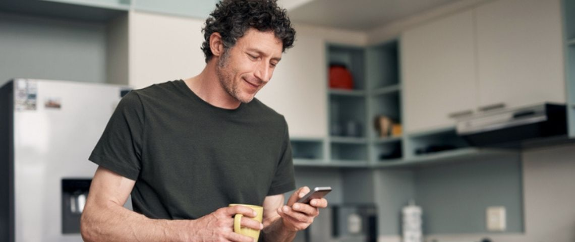 3 leviers d'influence pour une communication mobile efficace
