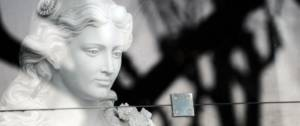 Statue de Marianne