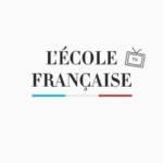Logo Ecole Française