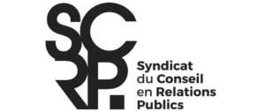 Logo SCRP