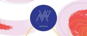 Logo de Mewem