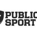 Logo Publicis Sport