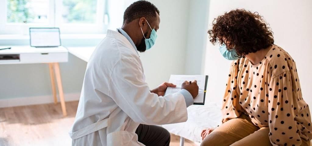 Quels sont les usages de la data dans l'univers de la santé?
