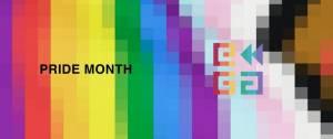 Image numérique NTF - Givenchy
