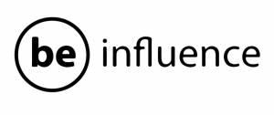 Logo BeInfluence