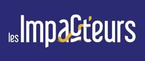 Logo les Impacteurs