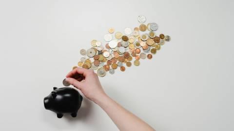 Cofidis:  Baromètre du pouvoir d'achat