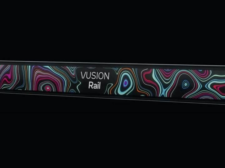 Logo Vusion Ads