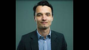 Christophe Neyret